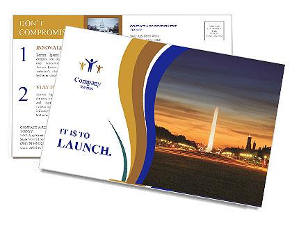 0000091581 Postcard Template