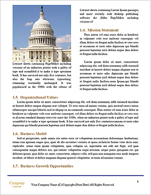 0000091581 Word Template - Page 4