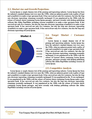 0000091581 Word Template - Page 7