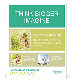 0000091582 Poster Template