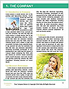0000091582 Word Templates - Page 3