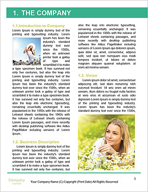 0000091582 Word Template - Page 3