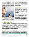 0000091582 Word Templates - Page 4