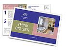 0000091583 Postcard Template