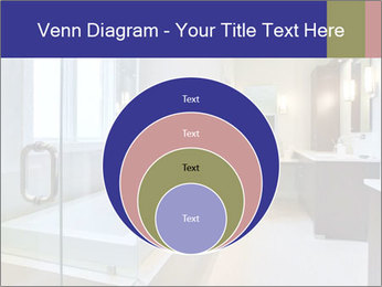 Luxury Master Bath PowerPoint Templates - Slide 34