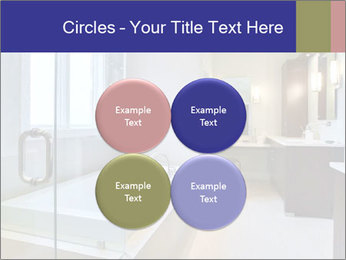 Luxury Master Bath PowerPoint Template - Slide 38