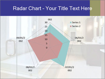 Luxury Master Bath PowerPoint Template - Slide 51