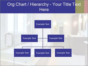 Luxury Master Bath PowerPoint Template - Slide 66