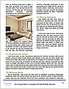 0000091583 Word Template - Page 4