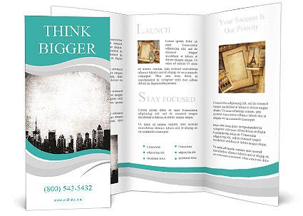 0000091584 Brochure Template
