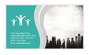 0000091584 Business Card Templates