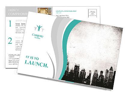 0000091584 Postcard Templates