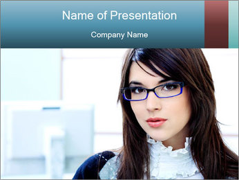 0000091585 PowerPoint Template