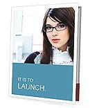 0000091585 Presentation Folder