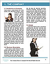 0000091585 Word Template - Page 3