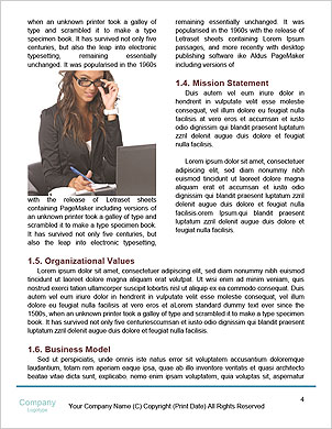 0000091585 Word Template - Page 4