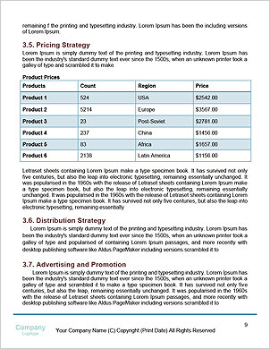 0000091585 Word Template - Page 9