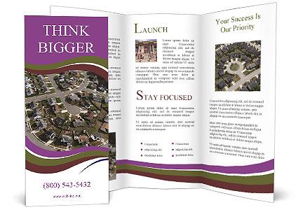 0000091586 Brochure Template