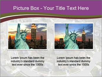United States. PowerPoint Template - Slide 18