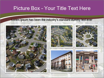 United States. PowerPoint Template - Slide 19