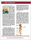 0000091587 Word Templates - Page 3