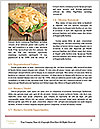 0000091587 Word Templates - Page 4