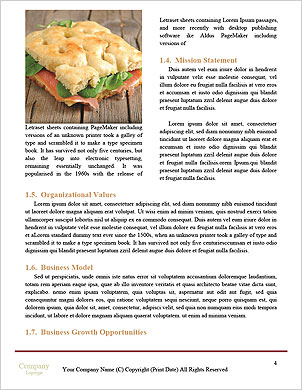 0000091587 Word Template - Page 4