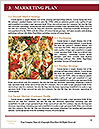 0000091587 Word Templates - Page 8