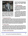 0000091588 Word Template - Page 4