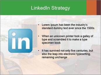 Modern office PowerPoint Templates - Slide 12