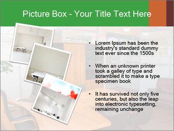 Modern office PowerPoint Templates - Slide 17