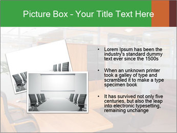 Modern office PowerPoint Templates - Slide 20