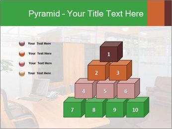 Modern office PowerPoint Templates - Slide 31