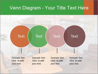 Modern office PowerPoint Templates - Slide 32