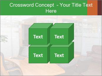 Modern office PowerPoint Templates - Slide 39