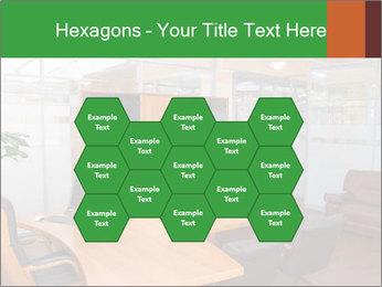 Modern office PowerPoint Templates - Slide 44