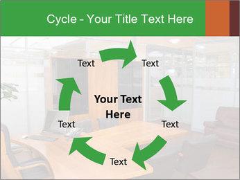 Modern office PowerPoint Template - Slide 62