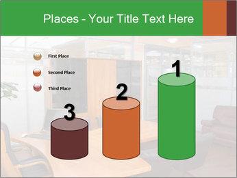 Modern office PowerPoint Template - Slide 65