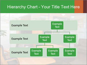 Modern office PowerPoint Templates - Slide 67