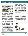 0000091590 Word Templates - Page 3