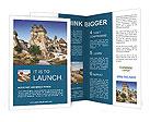 0000091591 Brochure Template