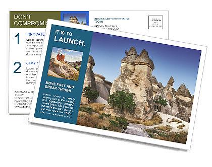 0000091591 Postcard Template