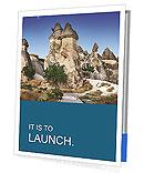 0000091591 Presentation Folder