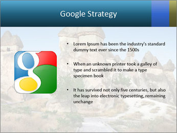 Cappadocia PowerPoint Template - Slide 10