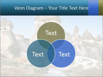 Cappadocia PowerPoint Template - Slide 33