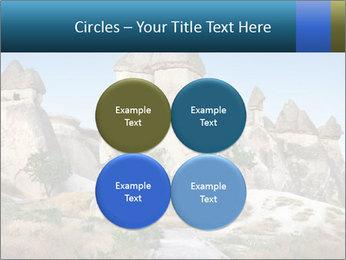 Cappadocia PowerPoint Template - Slide 38