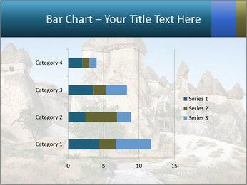 Cappadocia PowerPoint Template - Slide 52
