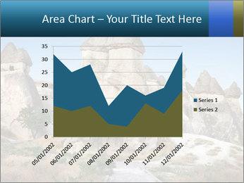 Cappadocia PowerPoint Template - Slide 53