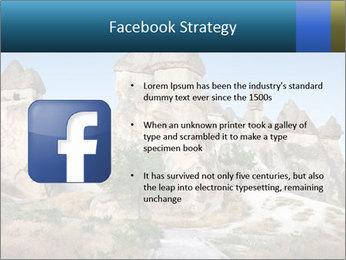 Cappadocia PowerPoint Template - Slide 6
