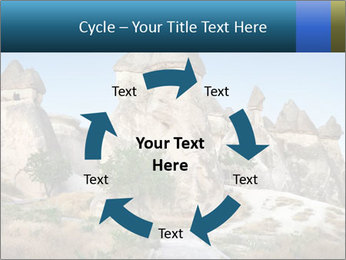 Cappadocia PowerPoint Template - Slide 62
